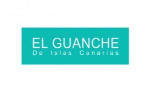 logo-el-guanche