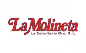 logo-la-molineta